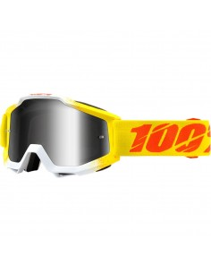 Gafas 100% Accuri Zest...