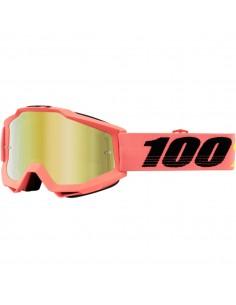 Gafas 100% Accuri Rogen...