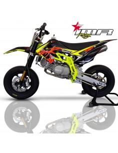 IMR SUPER COPA GP 20 160...