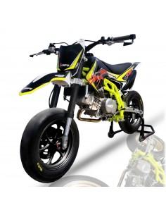 IMR SUPER COPA GP 20 190...