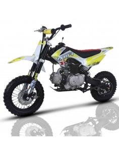 IMR MX 90 E