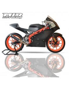 MIR RACING MOTO 5 250 cc