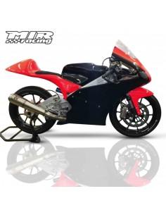 MIR RACING PRE 3 250 cc