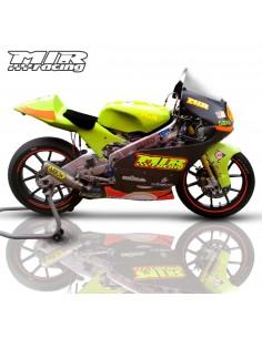 MIR RACING MOTO 3 250 cc