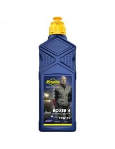 Aceite 4T Putoline BOXER 4...
