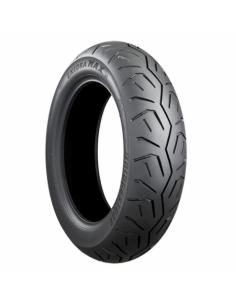 Neumático Bridgestone E-MAX...