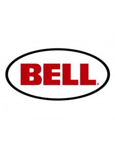 CARRILLERAS BELL MOTO-9 /...