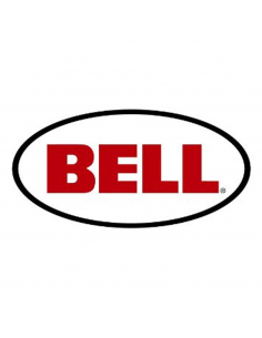 Carrilleras Bell Serie SRT...