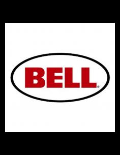 Mentonera Bell Moto-9 Flex...