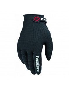 Guantes Trial Team Ii...