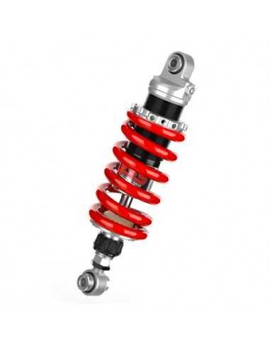 Amortiguador YSS Gas Top Line Honda...