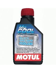 Aditivo Motul refrigerante...