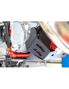 Cubrecarter Xtrem AXP Gas...