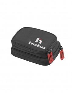 Bolsa herramientas Hebo RC02