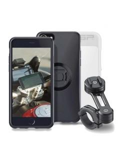 SP MOTO BUNDLE IPHONE 11/XR