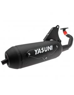 Escape Yasuni Kymco  50cc...