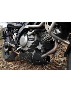 Cubrecarter Bihr DL650...