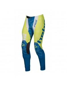 Pantalon Hebo Trial Pro...