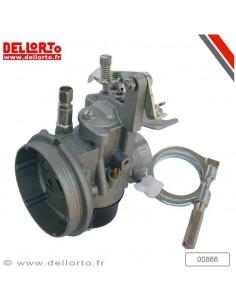 Carburador DELL ORTO SHBC...