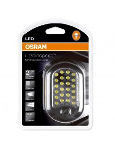Linterna taller OSRAM...