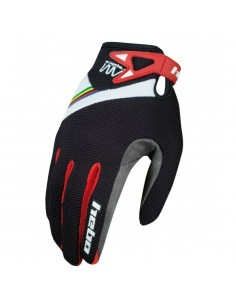 Guantes Hebo /Gloves Am...