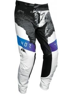 Pantalones THOR PRIME PRO...