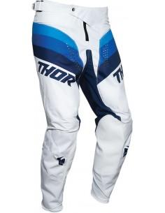 Pantalones THOR PULSE RACER...