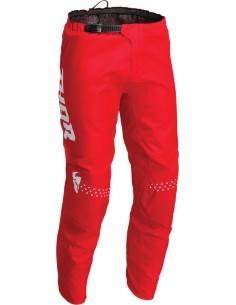 Pantalones THOR SECT Junior...