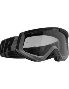 Gafas THOR SNIPER GRAY/BLACK