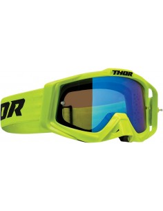 Gafas THOR SNPRPRO SOLID FLOAC
