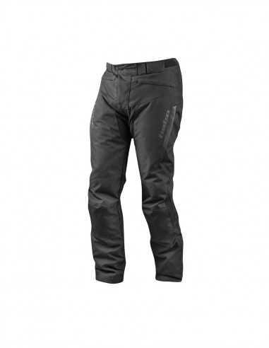Pantalon Hebo Voyager 3.0 Negro
