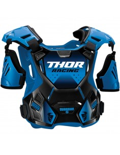 Peto Thor Guardian Junior Azul