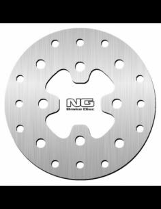 Disco de freno NG 1669 CF Moto