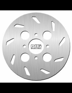 Disco de freno NG 016 Ø185...