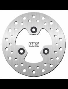 Disco de freno NG 1011 Ø180...