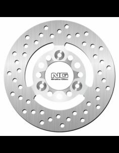 Disco de freno NG 1148 Ø180...