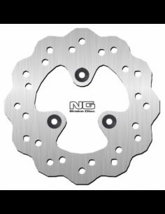 Disco de freno NG 1363X...