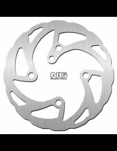 Disco de freno NG 1588X...