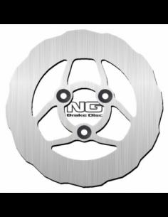 Kit sobredimensionado NG...
