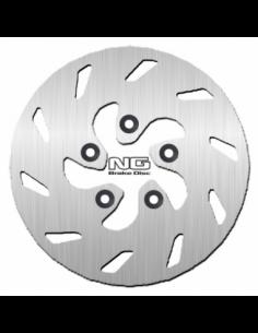 Disco de freno NG 190 Ø174...