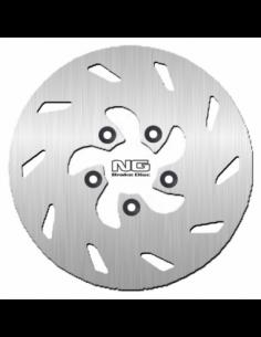 Disco de freno NG 354 Ø185...