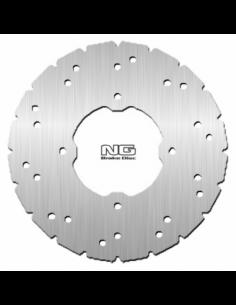Disco de freno NG 492 Ø183...