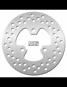 Disco de freno NG 651...