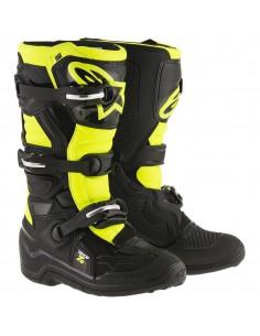 Botas Alpinestars Motocross...