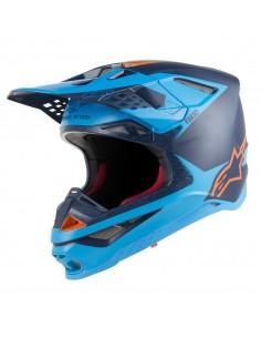 Casco Alpinestars Motocross...