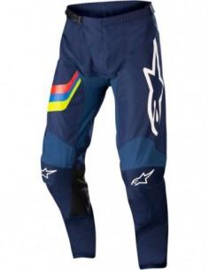 Pantalones Alpinestars...