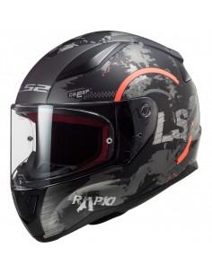 CASCO LS2 FF353 RAPID...