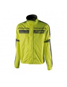Hydro Jacket + Pants Amarillo