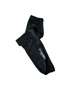 Pantalon Hebo De Agua Negro