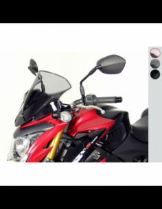 Pantalla MRA Racing Suzuki...